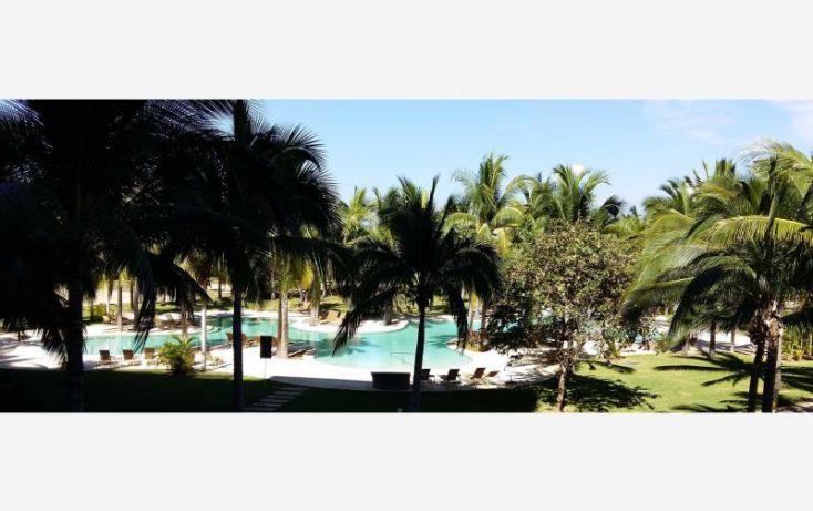 Foto de departamento en venta en av costera de las palmas 5, plan de los amates, acapulco de juárez, guerrero, 1761262 no 16