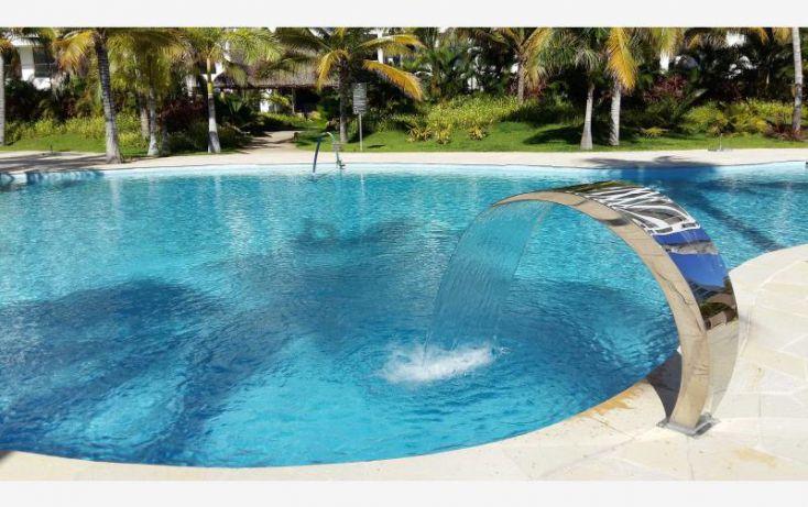 Foto de departamento en venta en av costera de las palmas 5, plan de los amates, acapulco de juárez, guerrero, 1761262 no 18
