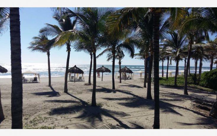 Foto de departamento en venta en av costera de las palmas 5, plan de los amates, acapulco de juárez, guerrero, 1761262 no 21