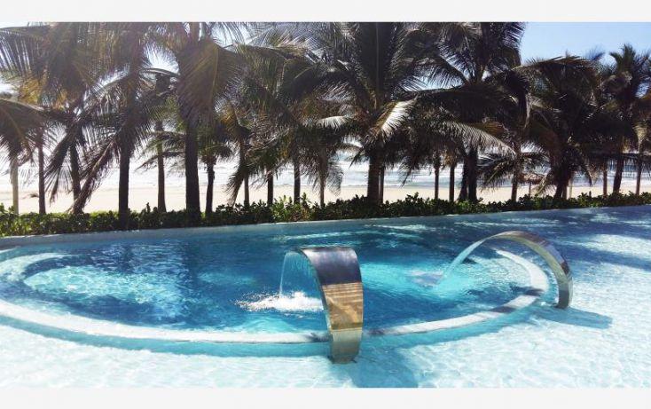 Foto de departamento en venta en av costera de las palmas 5, plan de los amates, acapulco de juárez, guerrero, 1761262 no 23
