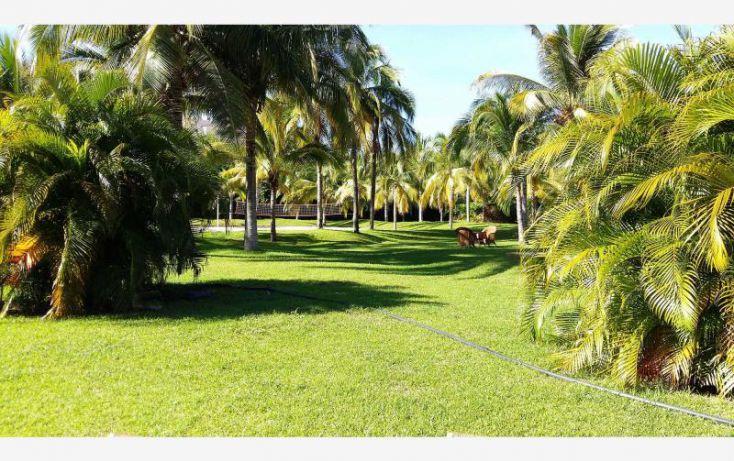 Foto de departamento en venta en av costera de las palmas 5, plan de los amates, acapulco de juárez, guerrero, 1761262 no 24