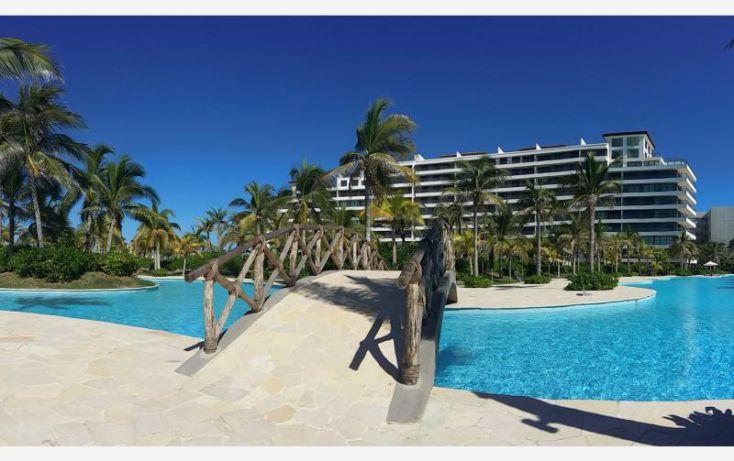 Foto de departamento en venta en av costera de las palmas 5, plan de los amates, acapulco de juárez, guerrero, 1761262 no 25