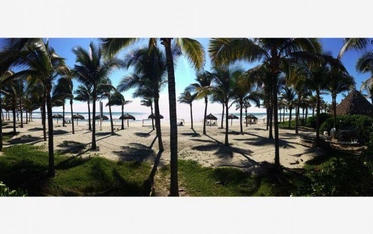 Foto de departamento en venta en av costera de las palmas 5, plan de los amates, acapulco de juárez, guerrero, 1761262 no 28