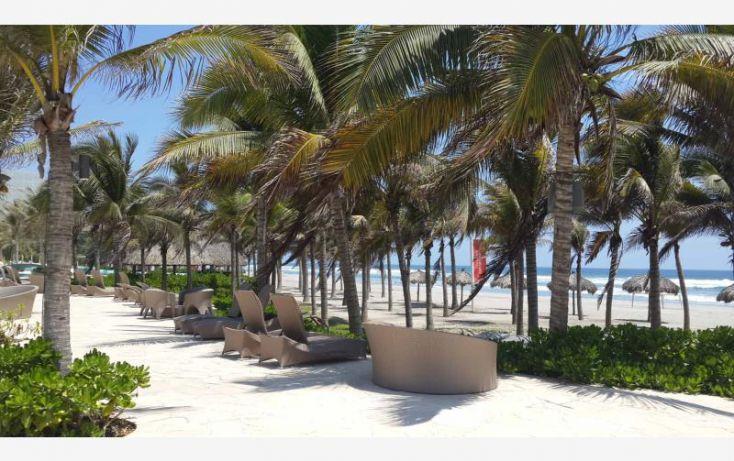 Foto de departamento en venta en av costera de las palmas 5, plan de los amates, acapulco de juárez, guerrero, 1761262 no 29