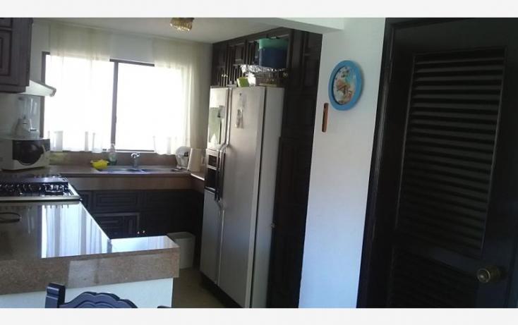 Foto de casa en venta en av costera de las palmas, alborada cardenista, acapulco de juárez, guerrero, 764085 no 11
