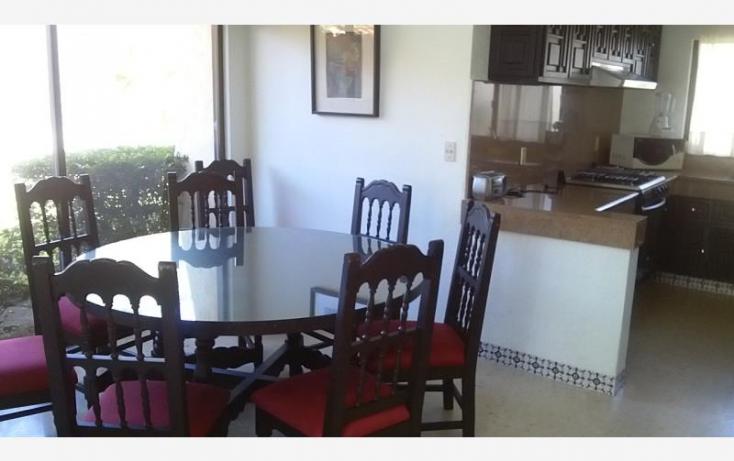 Foto de casa en venta en av costera de las palmas, alborada cardenista, acapulco de juárez, guerrero, 764085 no 12