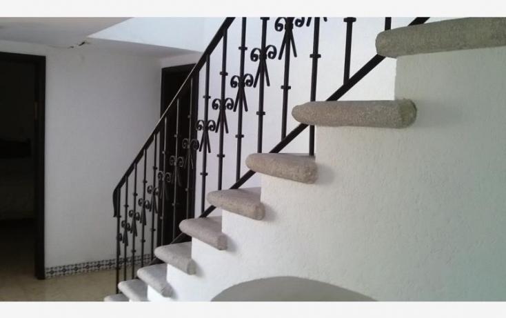 Foto de casa en venta en av costera de las palmas, alborada cardenista, acapulco de juárez, guerrero, 764085 no 14