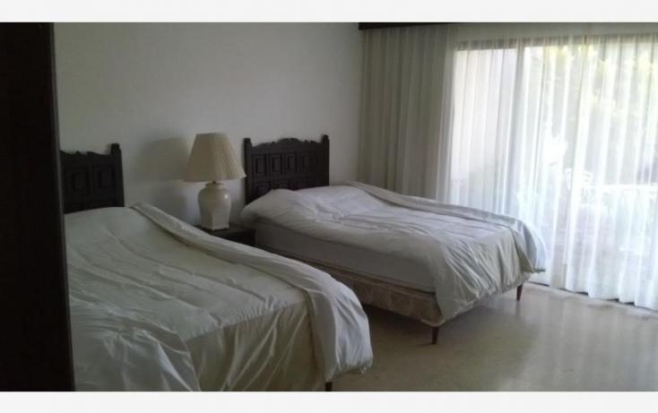 Foto de casa en venta en av costera de las palmas, alborada cardenista, acapulco de juárez, guerrero, 764085 no 18