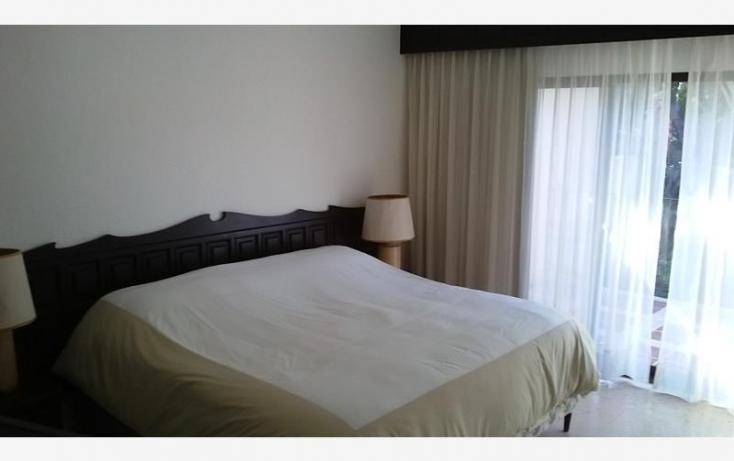 Foto de casa en venta en av costera de las palmas, alborada cardenista, acapulco de juárez, guerrero, 764085 no 23