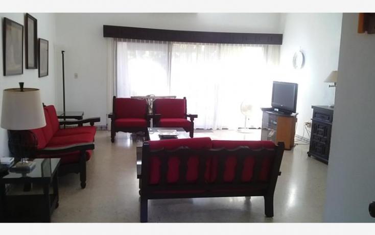 Foto de casa en venta en av costera de las palmas, alborada cardenista, acapulco de juárez, guerrero, 764085 no 28