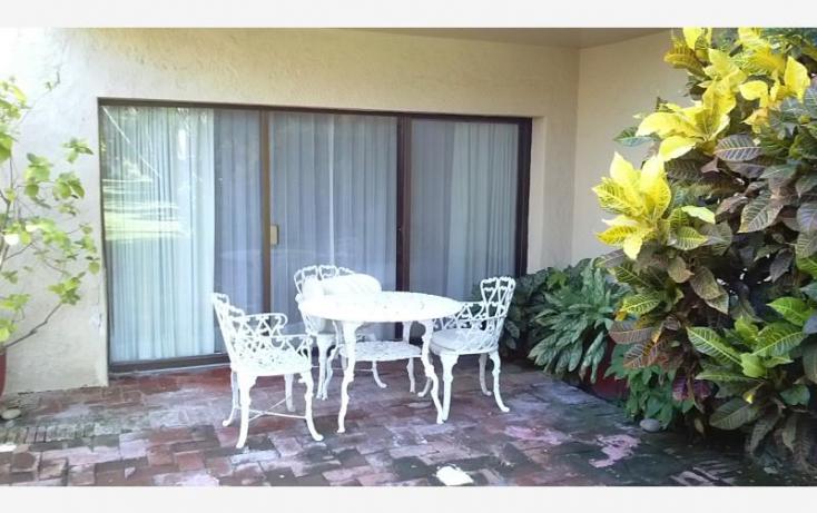 Foto de casa en venta en av costera de las palmas, alborada cardenista, acapulco de juárez, guerrero, 764085 no 32