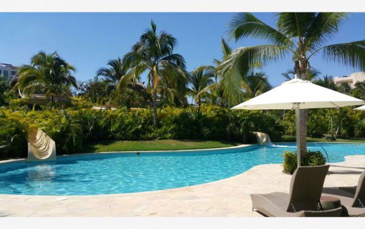 Foto de departamento en venta en av costera de las palmas, plan de los amates, acapulco de juárez, guerrero, 1724878 no 03