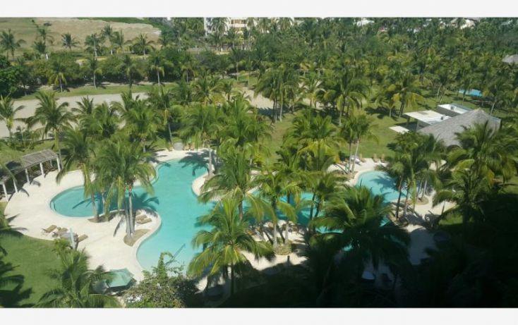 Foto de departamento en venta en av costera de las palmas, plan de los amates, acapulco de juárez, guerrero, 1724878 no 07