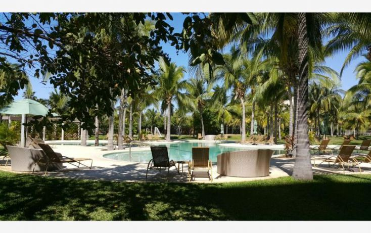 Foto de departamento en venta en av costera de las palmas, plan de los amates, acapulco de juárez, guerrero, 1724878 no 09