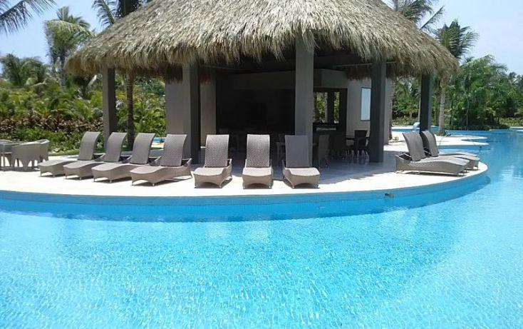 Foto de departamento en venta en av costera de las palmas, plan de los amates, acapulco de juárez, guerrero, 1724878 no 14