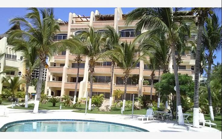 Foto de departamento en venta en av costera de las palmas, playar i, acapulco de juárez, guerrero, 629535 no 07