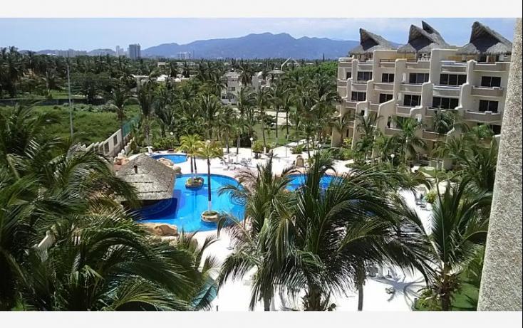Foto de departamento en venta en av costera de las palmas, playar i, acapulco de juárez, guerrero, 629535 no 11