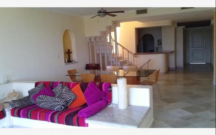 Foto de departamento en venta en av costera de las palmas, playar i, acapulco de juárez, guerrero, 629535 no 16