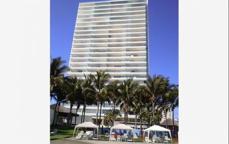 Foto de departamento en venta en av costera de las palmas, playar i, acapulco de juárez, guerrero, 629547 no 01