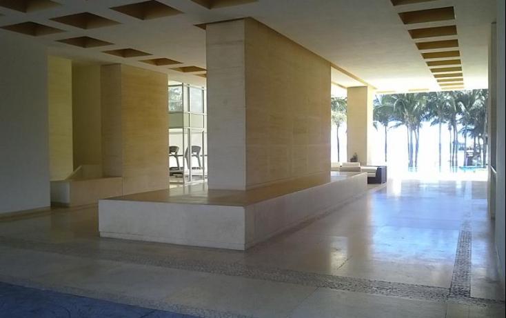 Foto de departamento en venta en av costera de las palmas, playar i, acapulco de juárez, guerrero, 629547 no 03