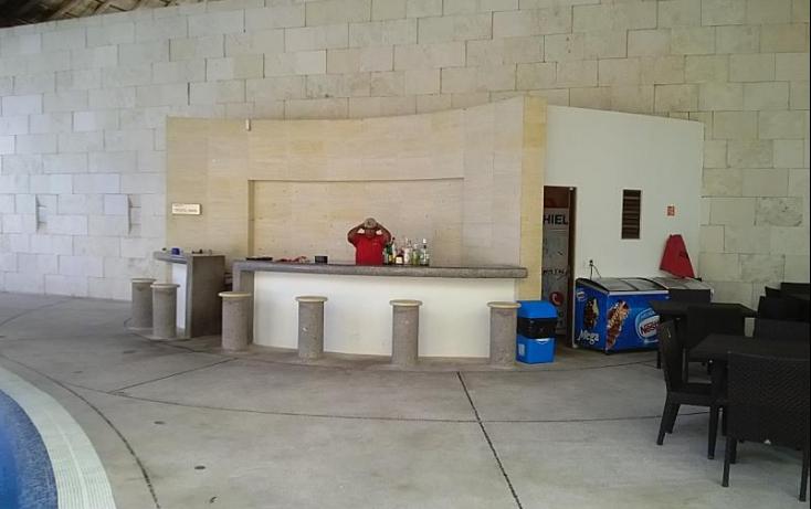 Foto de departamento en venta en av costera de las palmas, playar i, acapulco de juárez, guerrero, 629547 no 04