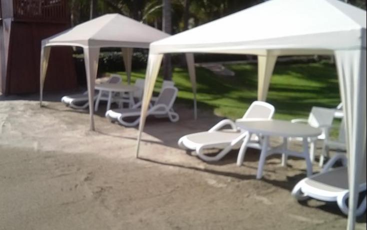 Foto de departamento en venta en av costera de las palmas, playar i, acapulco de juárez, guerrero, 629547 no 07