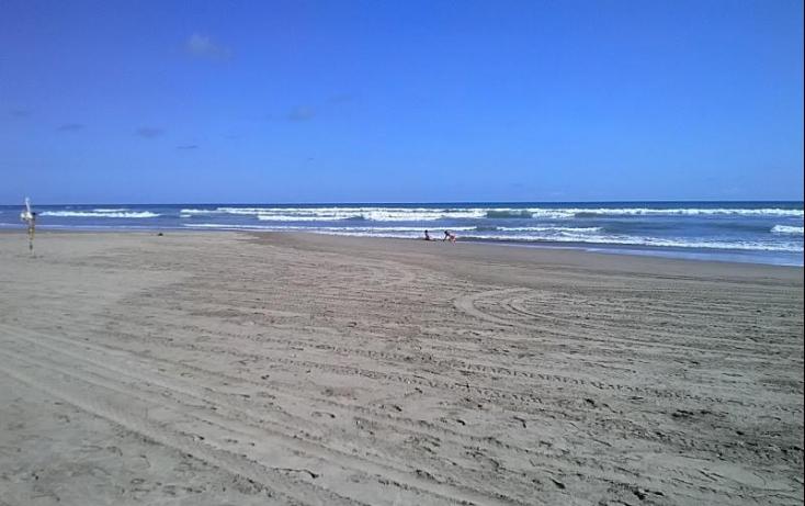 Foto de departamento en venta en av costera de las palmas, playar i, acapulco de juárez, guerrero, 629547 no 08