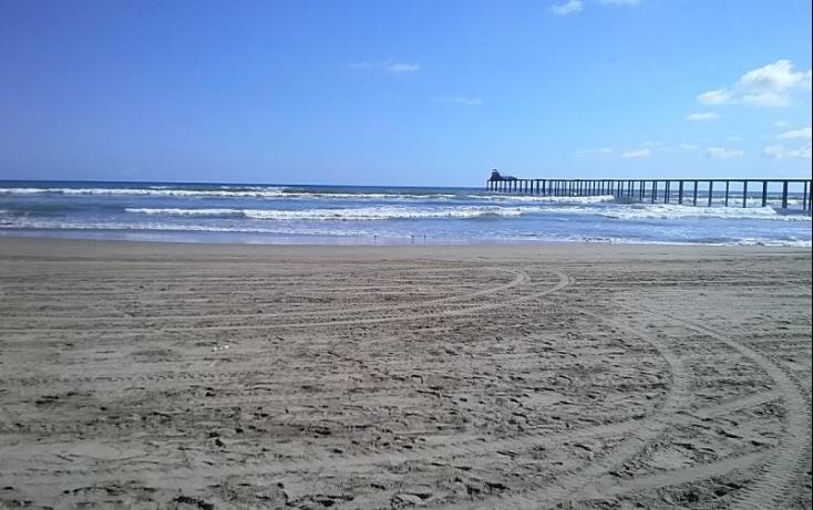 Foto de departamento en venta en av costera de las palmas, playar i, acapulco de juárez, guerrero, 629547 no 09