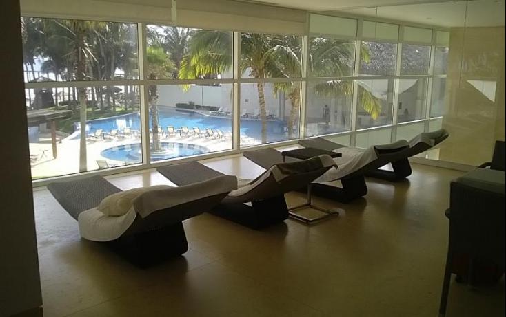 Foto de departamento en venta en av costera de las palmas, playar i, acapulco de juárez, guerrero, 629547 no 14