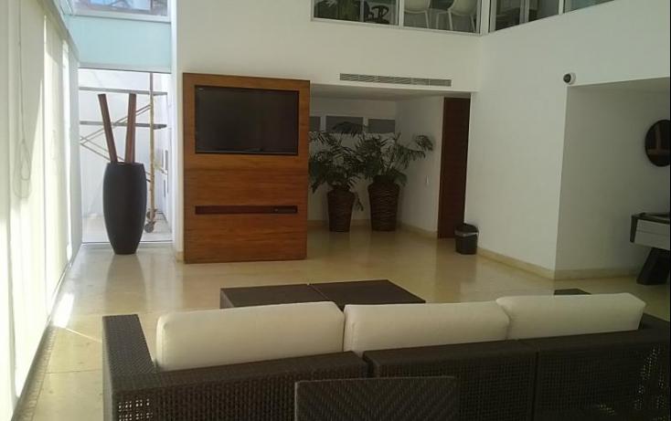 Foto de departamento en venta en av costera de las palmas, playar i, acapulco de juárez, guerrero, 629547 no 15
