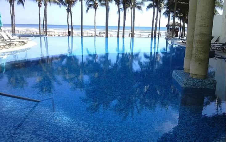 Foto de departamento en venta en av costera de las palmas, playar i, acapulco de juárez, guerrero, 629547 no 19