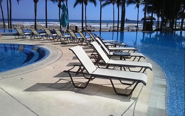 Foto de departamento en venta en av costera de las palmas, playar i, acapulco de juárez, guerrero, 629547 no 20