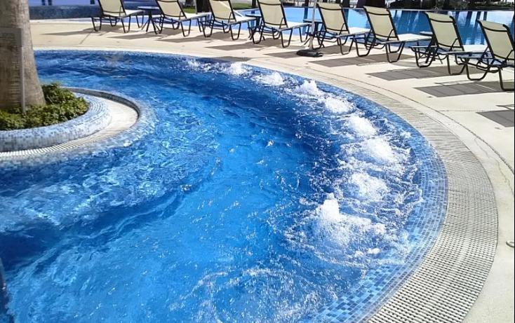 Foto de departamento en venta en av costera de las palmas, playar i, acapulco de juárez, guerrero, 629547 no 21