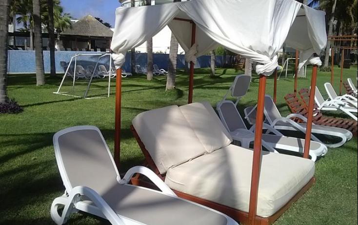 Foto de departamento en venta en av costera de las palmas, playar i, acapulco de juárez, guerrero, 629547 no 23