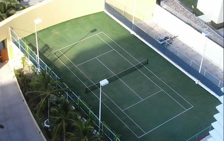 Foto de departamento en venta en av costera de las palmas, playar i, acapulco de juárez, guerrero, 629547 no 24