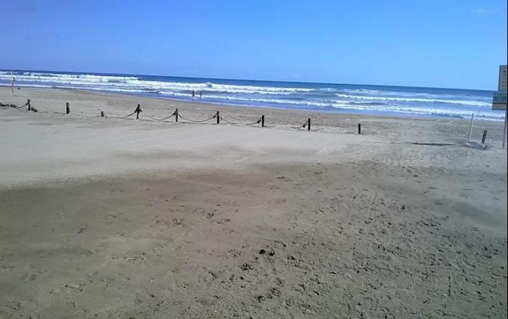 Foto de departamento en venta en av costera de las palmas, playar i, acapulco de juárez, guerrero, 629547 no 26