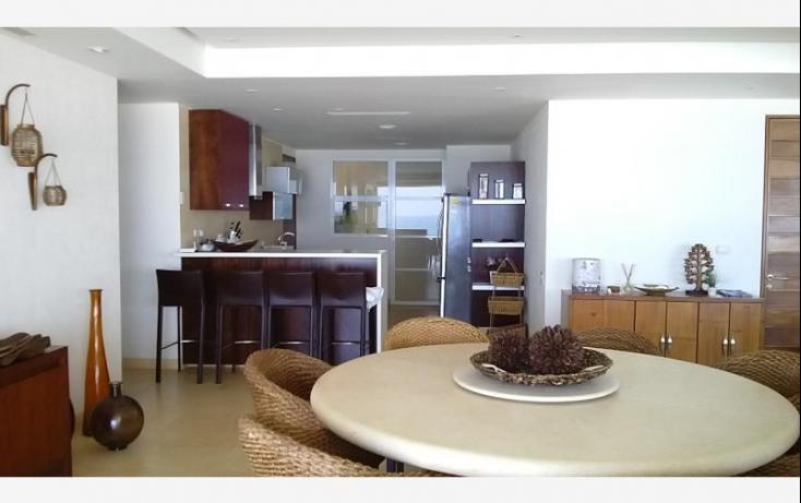 Foto de departamento en venta en av costera de las palmas, playar i, acapulco de juárez, guerrero, 629547 no 33