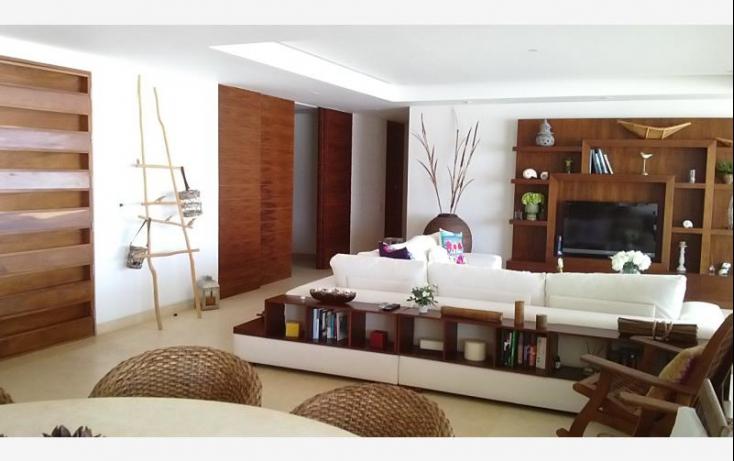 Foto de departamento en venta en av costera de las palmas, playar i, acapulco de juárez, guerrero, 629547 no 35