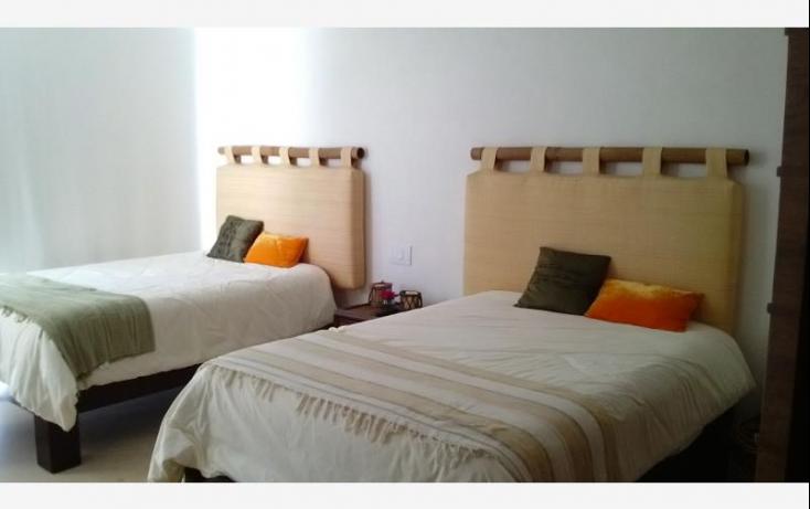 Foto de departamento en venta en av costera de las palmas, playar i, acapulco de juárez, guerrero, 629547 no 38