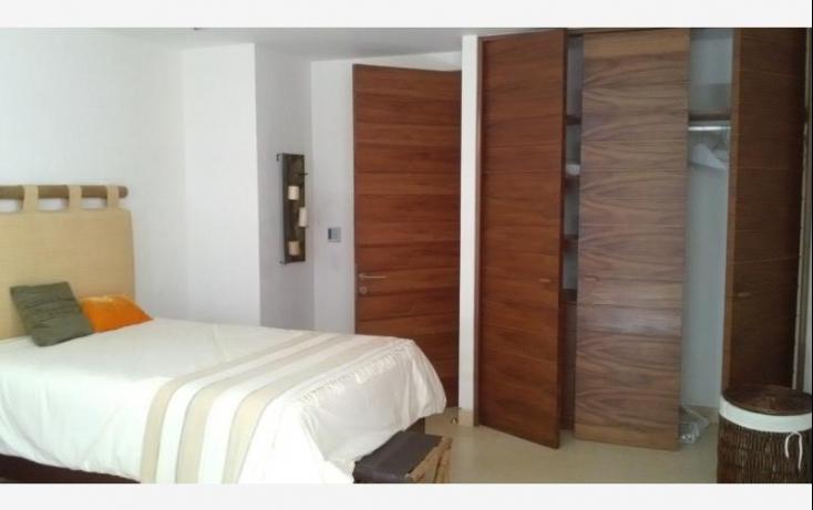 Foto de departamento en venta en av costera de las palmas, playar i, acapulco de juárez, guerrero, 629547 no 39