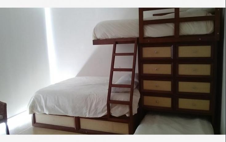Foto de departamento en venta en av costera de las palmas, playar i, acapulco de juárez, guerrero, 629547 no 40
