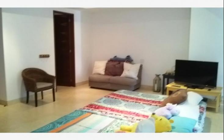 Foto de departamento en venta en av costera de las palmas, playar i, acapulco de juárez, guerrero, 629547 no 42