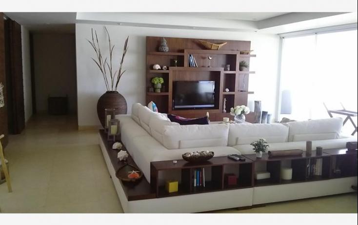 Foto de departamento en venta en av costera de las palmas, playar i, acapulco de juárez, guerrero, 629547 no 44