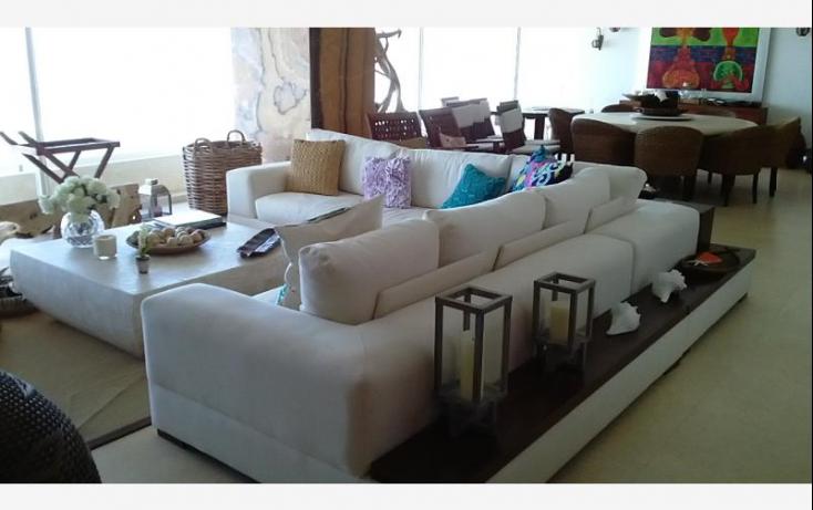 Foto de departamento en venta en av costera de las palmas, playar i, acapulco de juárez, guerrero, 629547 no 45