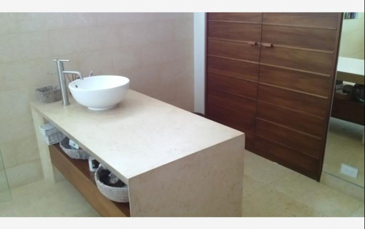 Foto de departamento en venta en av costera de las palmas, playar i, acapulco de juárez, guerrero, 629547 no 48