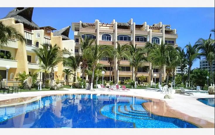 Foto de departamento en venta en av costera de las palmas, playar i, acapulco de juárez, guerrero, 629548 no 01