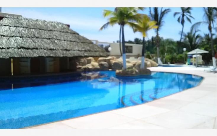 Foto de departamento en venta en av costera de las palmas, playar i, acapulco de juárez, guerrero, 629548 no 05