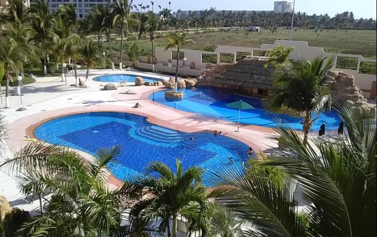 Foto de departamento en venta en av costera de las palmas, playar i, acapulco de juárez, guerrero, 629548 no 08