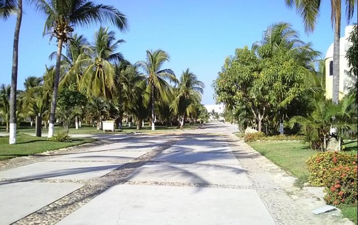 Foto de departamento en venta en av costera de las palmas, playar i, acapulco de juárez, guerrero, 629548 no 10