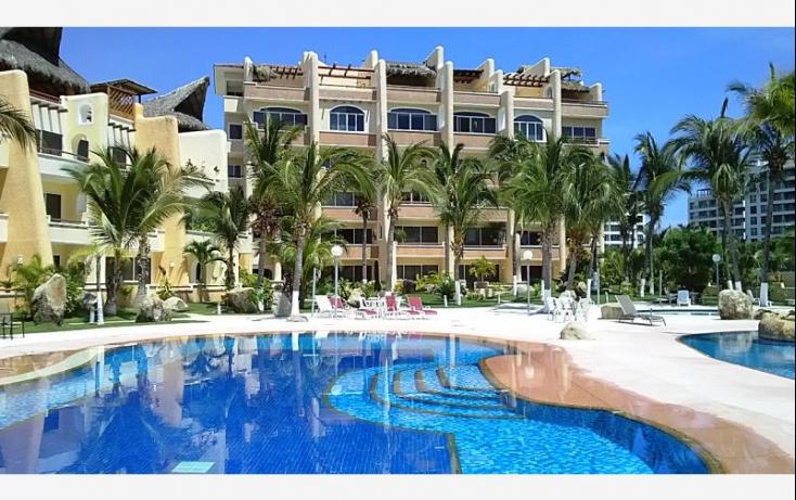 Foto de departamento en venta en av costera de las palmas, playar i, acapulco de juárez, guerrero, 629548 no 11